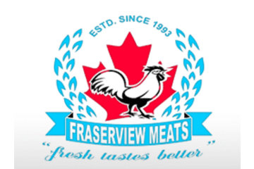 Fraserview Meats