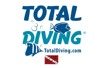Total Diving - Montreal Scuba à Montréal: Total Diving - Montreal Scuba