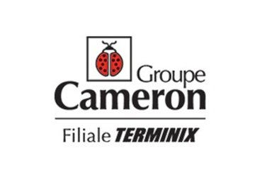 Groupe Cameron