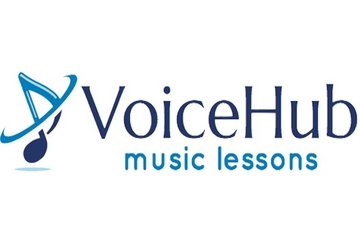VoiceHub in Whitby
