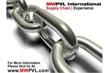 Mwpvl International Inc. à Montréal-Ouest