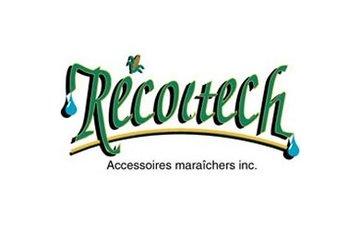Recoltech Accessoires Maraichers Inc
