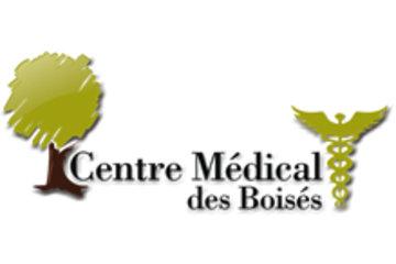 Centre Medical Des Boisés