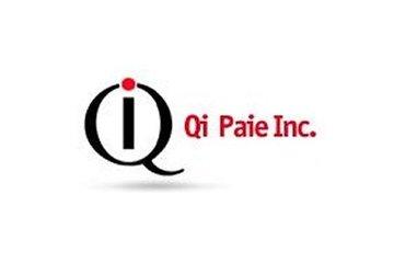 Q I Paie Inc in Saint-Hyacinthe: Q I Paie Inc