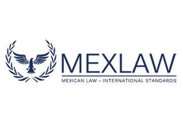 MEXLAW Inc.