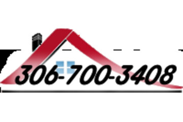 Saskatoon Roofing Services