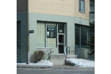 Clinique Dentaire Jean-Francois Cusson in Montréal