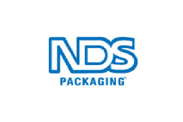 NDS Packaging