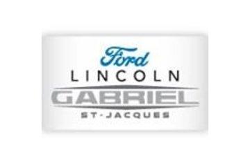Lincoln Gabriel St-Jacques