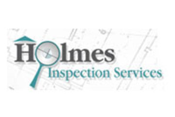 Holmes Inspection Services