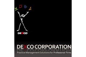 Dexco Corporation
