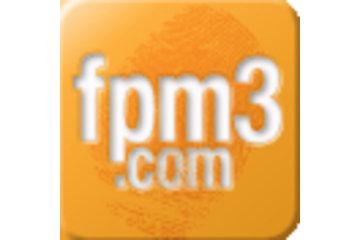 FPM3.com