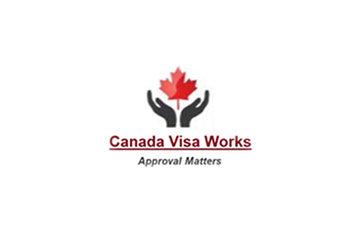 Canada Visa Works