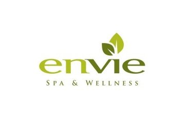 Envie Spa & Wellness