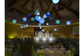Aglow Weddings & Events à Kamloops