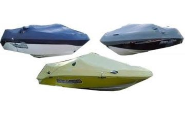 Valley Custom Covers Ltd in Chilliwack: Valley boat covers