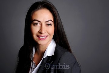 Katie Mehr