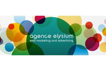 Agence Elysium à Montréal