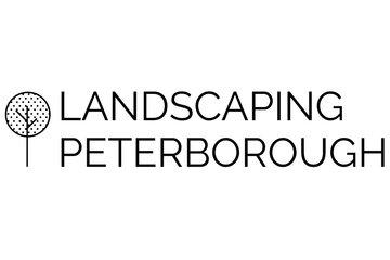 Landscaping Peterborough