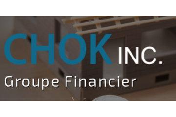Chok Inc