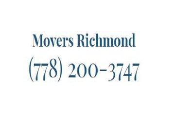 Richmond Movers