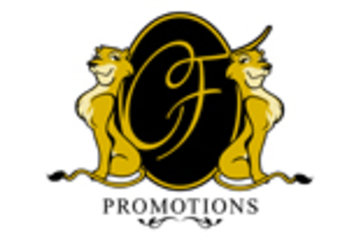 CF Promotions| Entertainment, Golf Promotions, Jack and jill & Stag Party Service