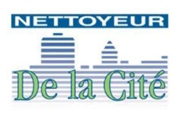 Nettoyeur de la Cité Trois-Rivières