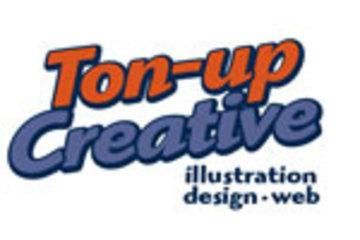 Ton-up Creative