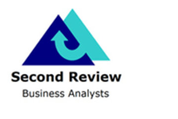 Second Review Business Analysts