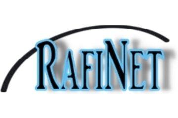 RafiNet