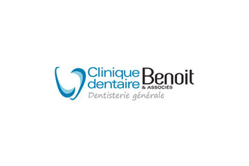 Clinique Dentaire Benoit & Associés à Longueuil: Clinique Dentaire Dr Guy Benoit