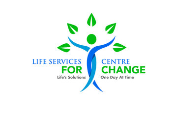 Life Services Counselling