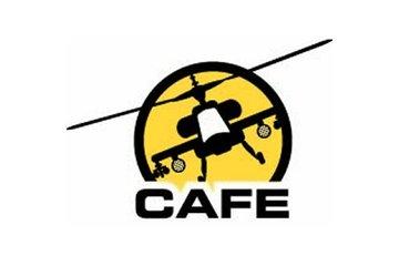 Bicycle Cafe in Kamloops: Source : official Website