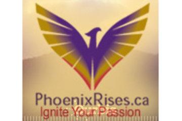 Phoenix Rises Inc