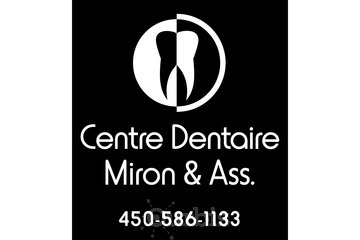 Centre Dentaire Miron