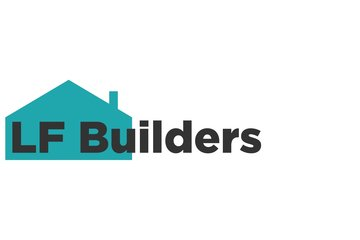LF Builders