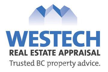 Westech Appraisal Services