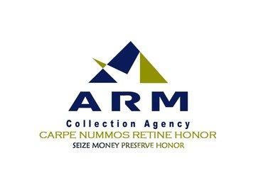 ARM Agence de Recouvrement