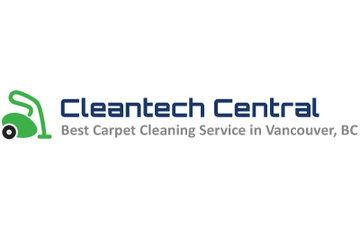 Cleantech Central