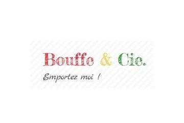 Bouffe et Cie