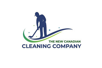 The New Canadian Cleaning Company