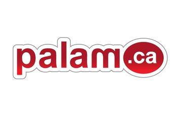 Palam.ca | Votre site d'actualité et de divertissement