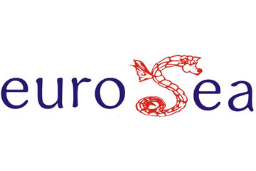 Eurosea Inc à Saint-Léonard