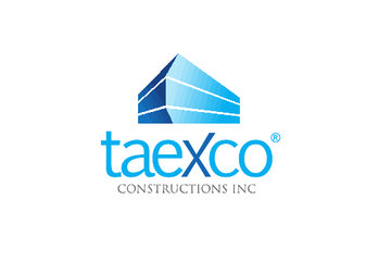 Constructions TAEXCO Inc.