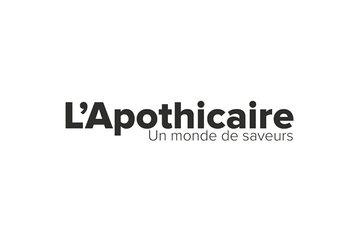 Apothicaire (L')