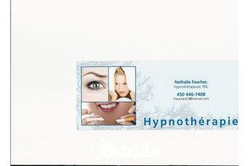 Hypnose, coaching, PNL
