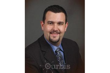Mark Wilson: State Farm Insurance Agent in Belleville