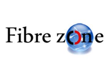 Fibre Zone Inc. in Terrebonne