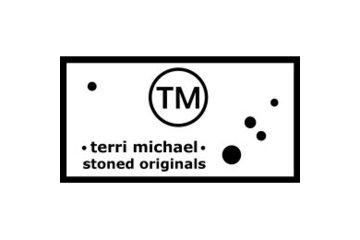Terri Michael Stoned Originals