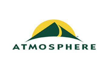 Atmosphere Summit Shopping Centre